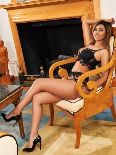 Sex ad by escort Jennifer (24) in London - Photo: 3