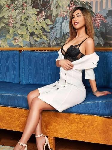Sex ad by escort Jennifer (24) in London - Photo: 6