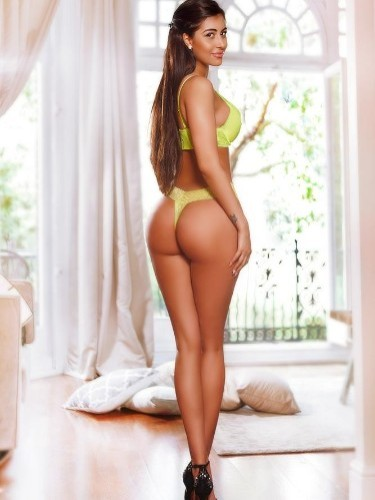 Sex ad by escort Katia (24) in London - Photo: 6