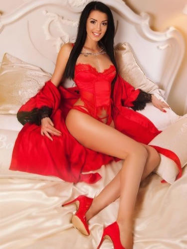 Sex ad by escort Lara (22) in London - Photo: 3