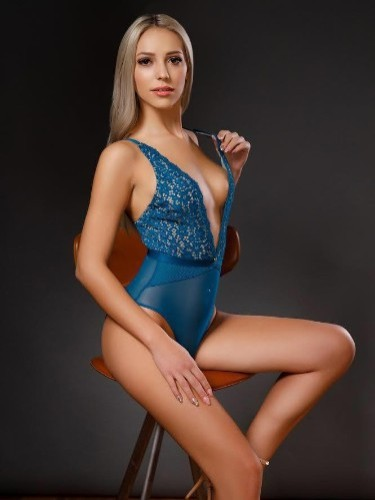 Sex ad by escort Lucy (21) in London - Photo: 7
