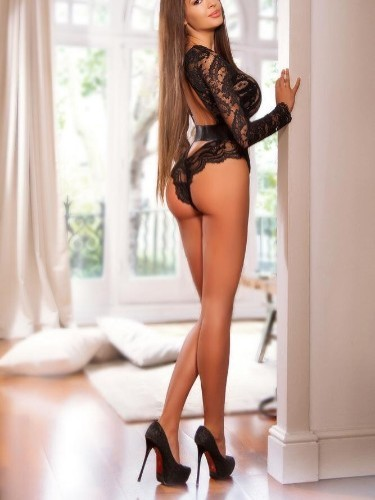 Sex ad by escort Margo (21) in London - Photo: 1