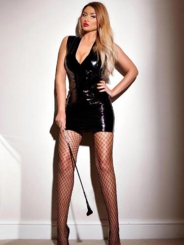 Sex ad by escort Maya (26) in London - Photo: 6