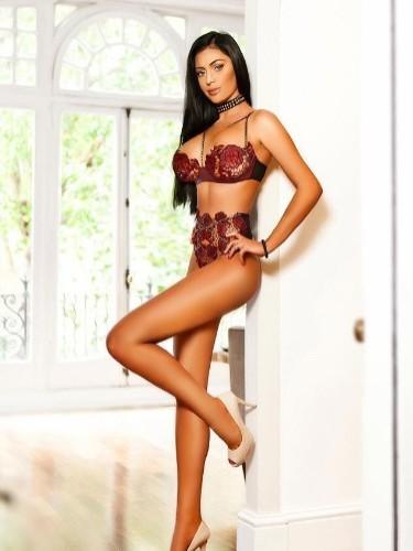 Sex ad by kinky escort Megan (30) in London - Photo: 5