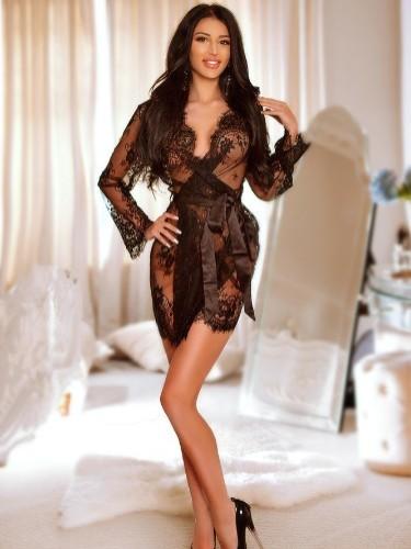 Sex ad by kinky escort Regina (23) in London - Photo: 7