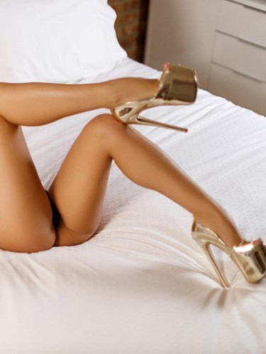 Sex ad by kinky escort Ruby (25) in London - Photo: 6