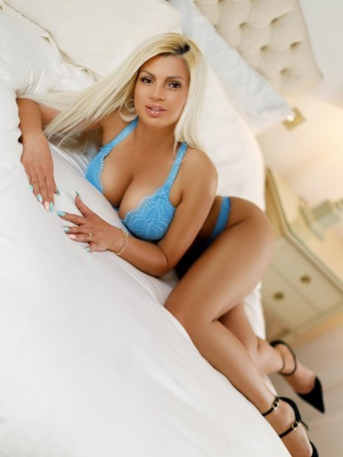Sex ad by escort Sonia (27) in London - Photo: 7