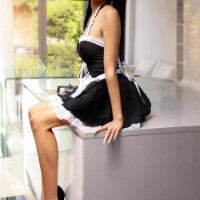 100 Kisses Escort - Sex ads of the best escort agencies in Mayfair - Violetta