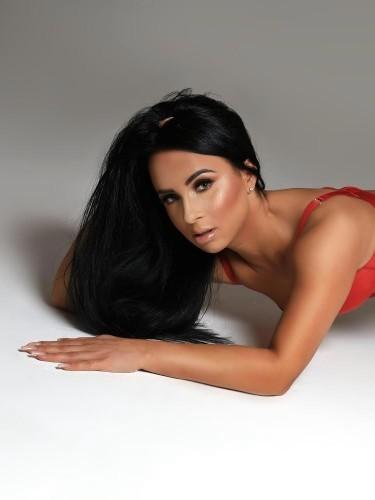Sex ad by escort Zanaida (23) in London - Photo: 4