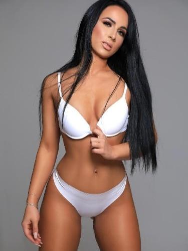 Sex ad by escort Zanaida (23) in London - Photo: 5