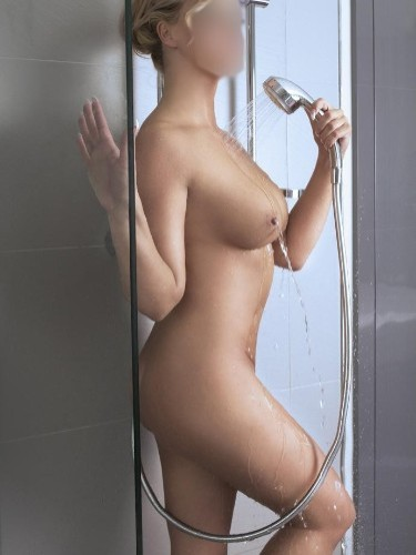 Sex ad by escort Caty (30) in Berlin - Foto: 5
