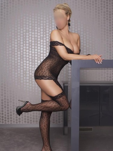Sex ad by escort Caty (30) in Berlin - Foto: 1