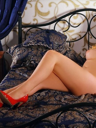 Sex ad by kinky escort Sophie (24) in Larnaca - Photo: 6
