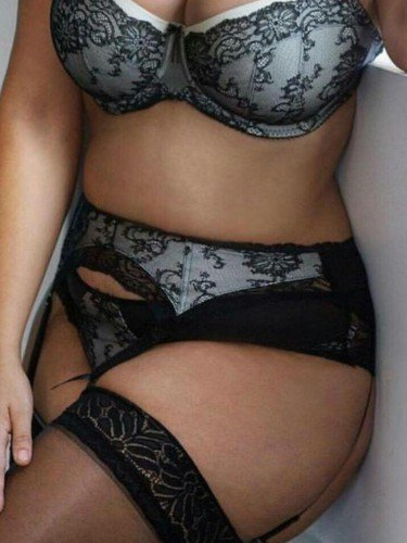 Sex ad by kinky escort Mila (24) in Limassol - Photo: 7
