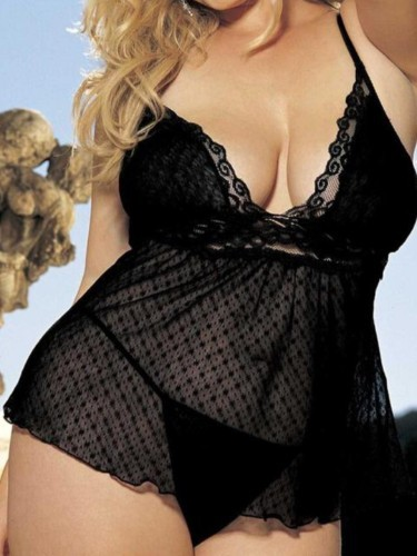 Sex ad by kinky escort Mila (24) in Limassol - Photo: 6