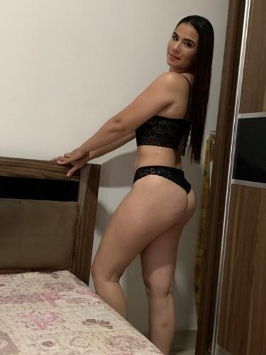 Sex ad by kinky escort Vanessa (26) in Sliema - Photo: 7