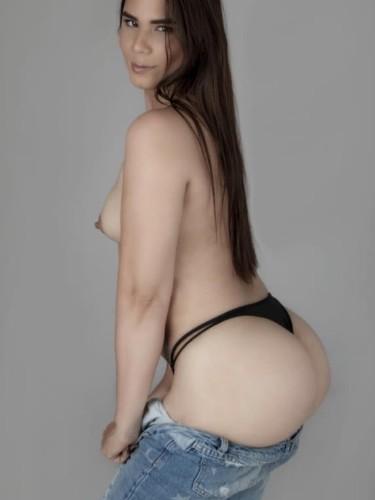 Sex ad by kinky escort Vanessa (26) in Sliema - Photo: 5