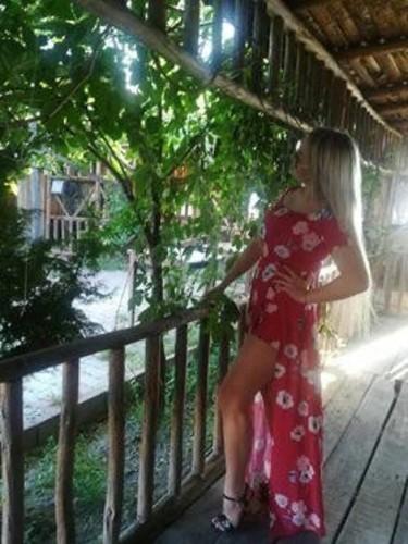 Sex ad by kinky escort Ksandra (21) in Paphos - Photo: 6