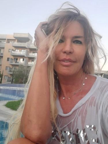 Sex ad by kinky escort Misha Vip (28) in Nicosia - Photo: 3