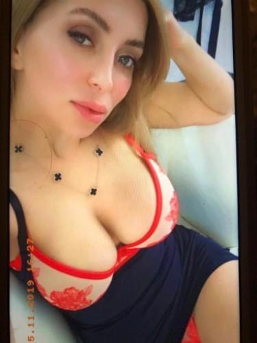 Sex ad by kinky escort Petite Liza Vip (25) in Limassol - Photo: 6
