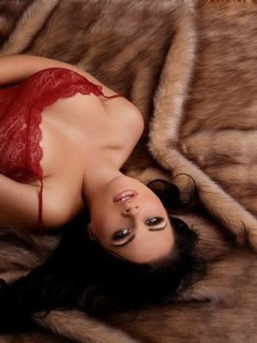 Sex ad by escort Molly (24) in London - Photo: 3