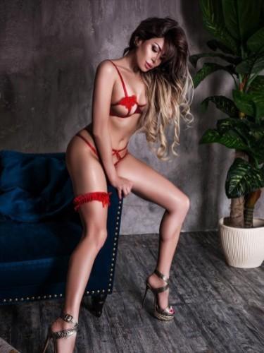 Sex ad by escort Marilena Vip (27) in Limassol - Photo: 5