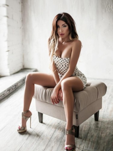 Sex ad by escort Marilena Vip (27) in Limassol - Photo: 2