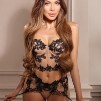 Safari Escorts - Sex ads of the best escort agencies in Cyprus - Marilena Vip