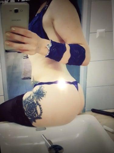 Sex ad by kinky escort Ruby (25) in Sliema - Photo: 3