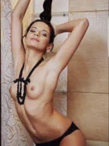 Sex ad by kinky escort Ruby (25) in Sliema - Photo: 4