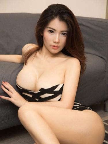 Sex ad by escort Hayakawa in Tokyo - Photo: 1