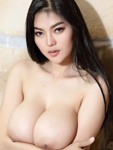 Sex ad by escort Okada in Tokyo - Photo: 3