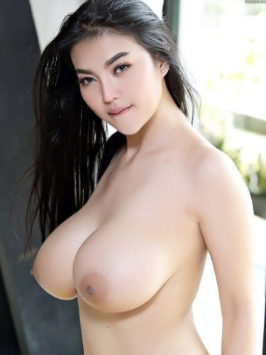 Sex ad by escort Okada in Tokyo - Photo: 2