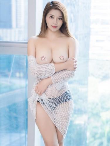 Sex ad by escort Maki in Tokyo - Photo: 2