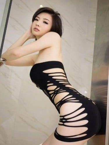 Sex ad by escort Ayami in Tokyo - Photo: 1