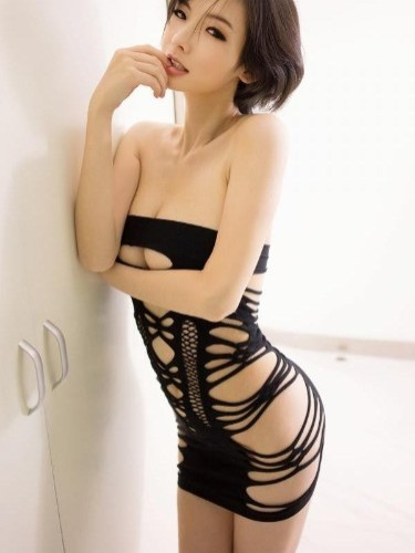 Sex ad by escort Ayami in Tokyo - Photo: 5