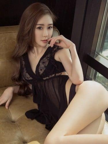 Sex ad by escort Yamina in Tokyo - Photo: 1