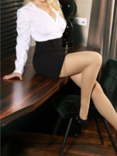 Sex ad by escort Cassandra (25) in Dortmund - Foto: 1