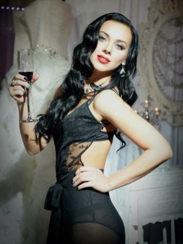 Sex ad by escort Madona (25) - Photo: 1