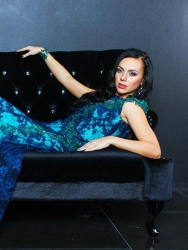 Sex ad by escort Madona (25) - Photo: 2