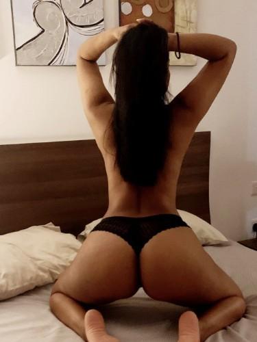 Sex ad by escort Larissa (25) in Sliema - Photo: 1