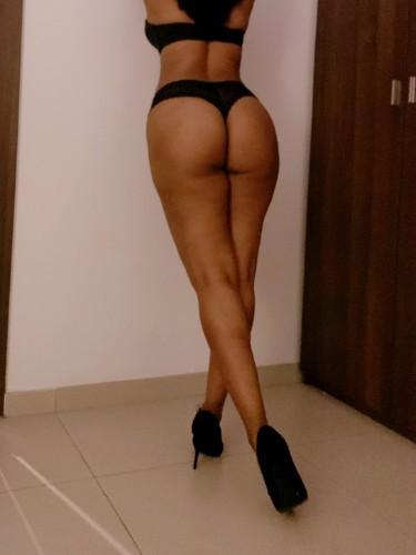 Sex ad by escort Larissa (25) in Sliema - Photo: 4