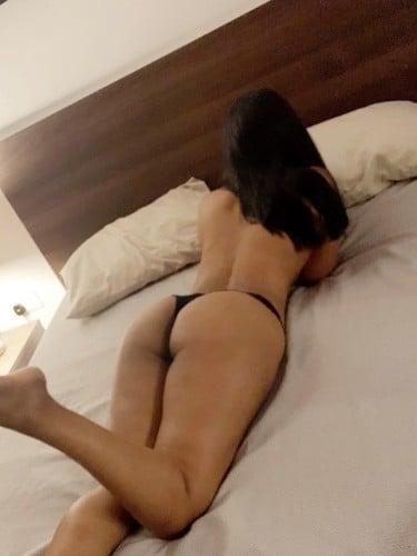 Sex ad by escort Larissa (25) in Sliema - Photo: 6