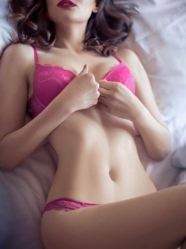 Sex ad by escort Sofia (24) in Koh Samui - Photo: 1