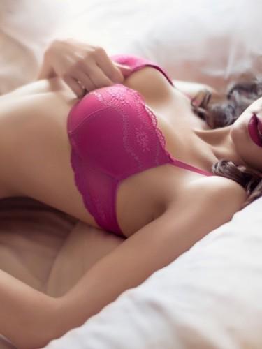Sex ad by escort Sofia (24) in Koh Samui - Photo: 4