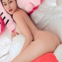 Gfriend London Massage - Sex ads of the best escort agencies in Mayfair - Sweety