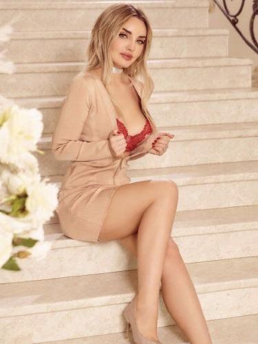 Sex ad by escort Emma (27) in Berlin - Foto: 4