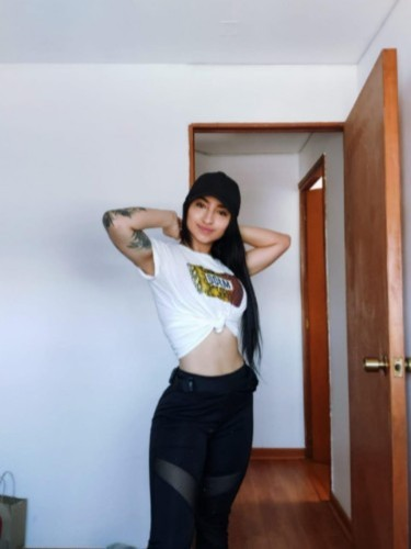 Sex ad by kinky escort Yessica (24) in Sliema - Photo: 5