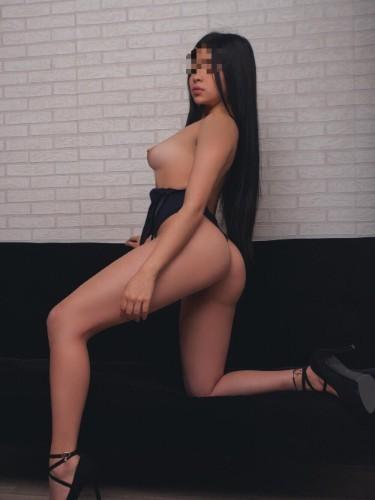 Sex ad by kinky escort Catalina (24) in Sliema - Photo: 5