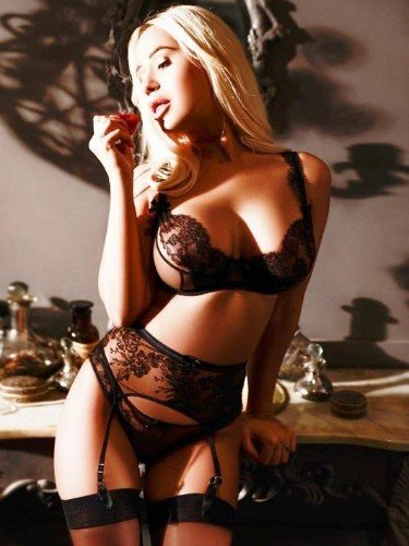 Sex ad by escort Erica (25) in London - Photo: 1